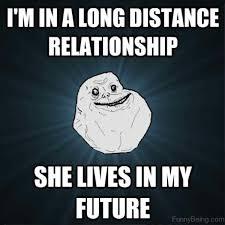 Relationship Meme - 70 best relationship memes