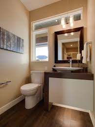 bathrooms design modern mad home interior design ideas small