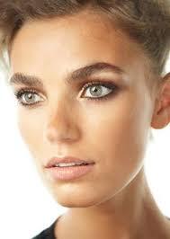 Scott Barnes Makeup Tips Scott Barnes Make Up Tips Moisturizing Cream Beauty Makeup