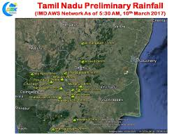 eastern ghats last leg of rains in tamil nadu from this spell u2013 chennai rains comk
