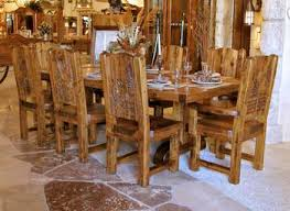 country dining room sets appealing country dining room sets photos 3d house
