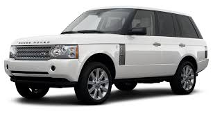 land rover hse white amazon com 2008 land rover range rover reviews images and specs