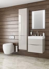 Cheap Bathroom Storage Units Bathroom Cheap Bathroom Furniture Uk Bathroom Furniture