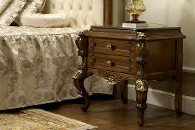 Italian Style Bedroom Furniture by 12 Italian Luxury Furniture Carehouse Info