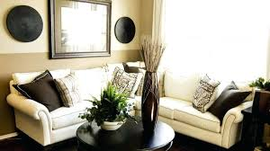 help me decorate my living room small living rooms decorating ideas decorating ideas for my living