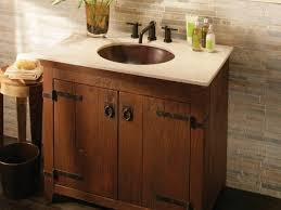 style selections 4 light wood bathroom vanity light tags wood