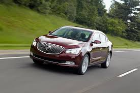 buick enclave 2016 new for 2016 buick j d power cars