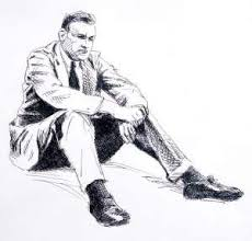 44 best charcoal sketches images on pinterest charcoal sketch