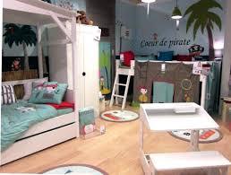 chambre bébé alinea alinea chambre bebe top b a lit with deco garcon free meonho