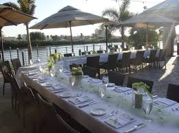 cheap wedding venues island island way grill venue clearwater fl weddingwire