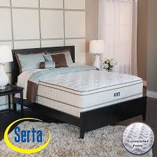 Full Size Bed And Mattress Set Best 25 Full Size Mattress Ideas On Pinterest Full Size Bed