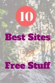 free finder websites 10 best legit websites to get free stuff free stuff