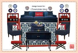 One Kings Lane Sofa by Decorating Ideas For A Living Room L U0027essenziale