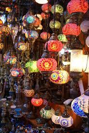 best 25 turkish lanterns ideas on turkish ls