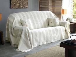 gifi housse de canapé attrayant protege canape anti glisse concernant canape protege