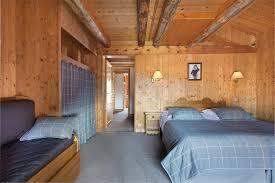 chambre d hotes les saisies chambres d hôtes le chalet d eléonore chambres d hôtes aux saisies