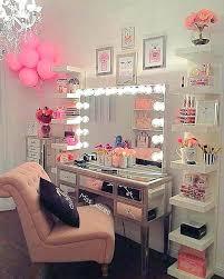 makeup vanity ideas for bedroom vanity room ideas lovely room vanity best makeup vanities ideas on