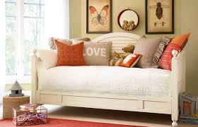 daybed with trundle big lots daybed ikea singapore hillsdale