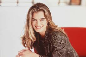 Brook Shields 20 Little Known Brooke Shields Facts That Reveal The Truth About
