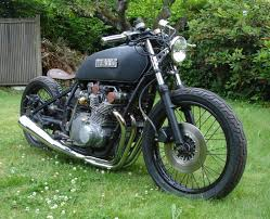 suzuki gs750 moto pinterest rat bikes bobbers and suzuki mc
