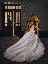 wedding dress photography st louis wedding photographer salvatore cincotta photography