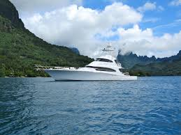 2004 78 u0027 garlington landeweer pilothouse sportfish for sale