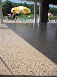 premium epoxy flooring cincinnati oh call 513 429 7696