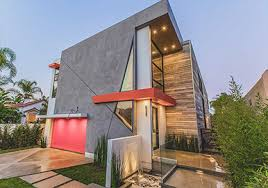 architectural designs inc pretty architectural designs inc pictures affordable house