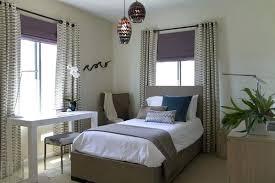 single bedroom apartments columbia mo single bedroom teenage bedroom ideas with single bed furniture