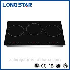 Smallest Induction Cooktop 2017 Product Vietnam Style 3 Burner Induction Cooker Small Kitchen