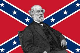 47 Star Flag Confederate Flag Wallpapers Pictures Images