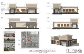 Retail Floor Plan Creator Creative Dental Floor Plans Dental Clinic Floor Plan Design Crtable