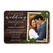 wedding invitations shutterfly wedding cards wedding stationery shutterfly
