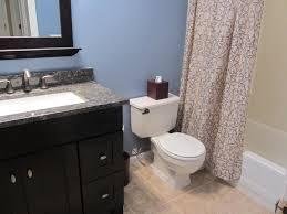 redone bathroom ideas bathroom redo bathroom 10 wonderful redoing bathtub walls 136
