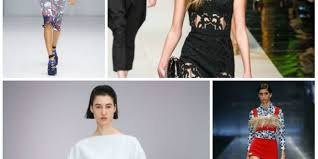 new zealand hair styles milan fashion week 2017 hairstyle ideas hairstyles style hair