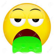 unicode 9 emoji updates unbelievable barf emoji what are the new unicode 9 emojis here