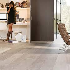 Uniclic Laminate Flooring Quick Step Largo Authentic Oak Planks Lpu1505 Laminate Floor