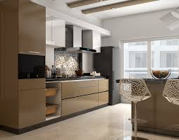 kitchen interior photo redefining the modern home lifestyle livspace com