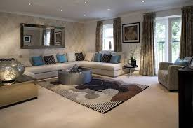 show homes interiors ideas interesting living room show homes 94 for your home pictures with