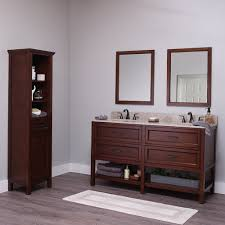 Bathroom Furniture Collection Coming Soon U2013 Georgette Collection Additions Foremost Bath