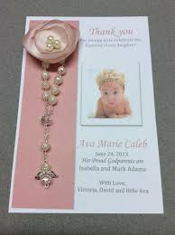 christening favor ideas baptism ideas picmia