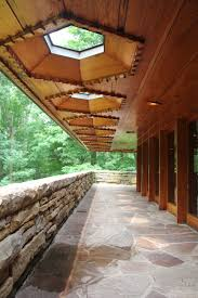 tips from the architect frank lloyd wright u0027s organic architecture
