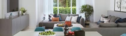home design miami fl dkor interiors inc interior designers miami fl north miami