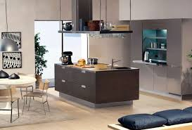 staten island kitchens staten island kitchens single wall kitchen with island and living