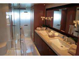 galley bathroom designs san bernardo yacht charter details heesen 4400 superyacht