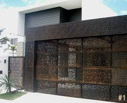 best 25 decorative screens ideas on decorative screen