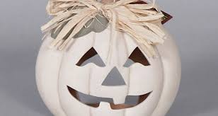 Halloween Pumpkin Decorating Ideas Pumpkin Decoration Ideas For Halloween 2017 7 Best Halloween