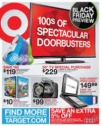 samsung s7 best deals black friday target black friday ads doorbusters november 25 2016