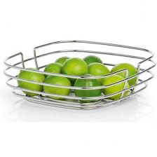 modern fruit basket blomus sonora fruit basket bowls modern and ranges
