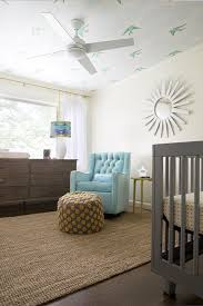 Cheap Childrens Rugs Best Selections Of Kids Rugs Ikea Homesfeed